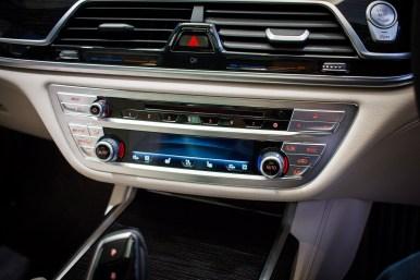 New BMW 7-Series 30