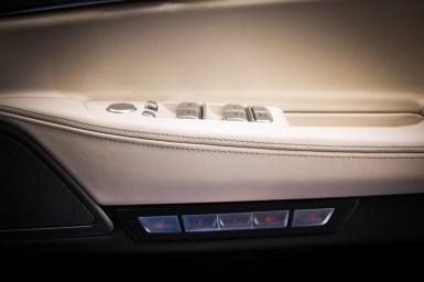 New BMW 7-Series 41