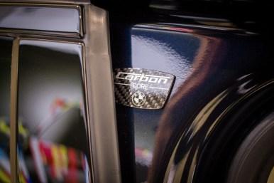 New BMW 7-Series 44