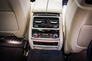 New BMW 7-Series 48