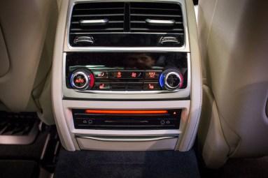 New BMW 7-Series 50