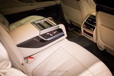 New BMW 7-Series 54