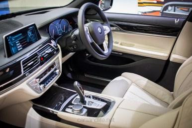 New BMW 7-Series 61