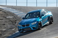 BMW M2 Coupe 81