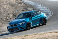 BMW M2 Coupe 82