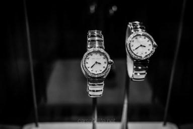 Bulgari Watches 22