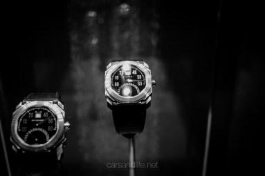 Bulgari Watches 31