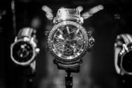 Bulgari Watches 35