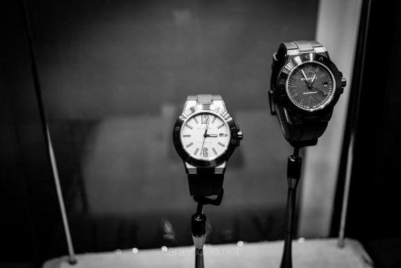 Bulgari Watches 47