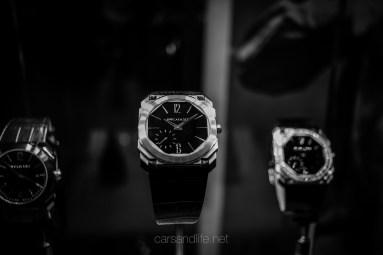 Bulgari Watches 51