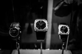 Bulgari Watches 9