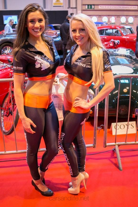 Tamar Roxx Autosport 2016 1