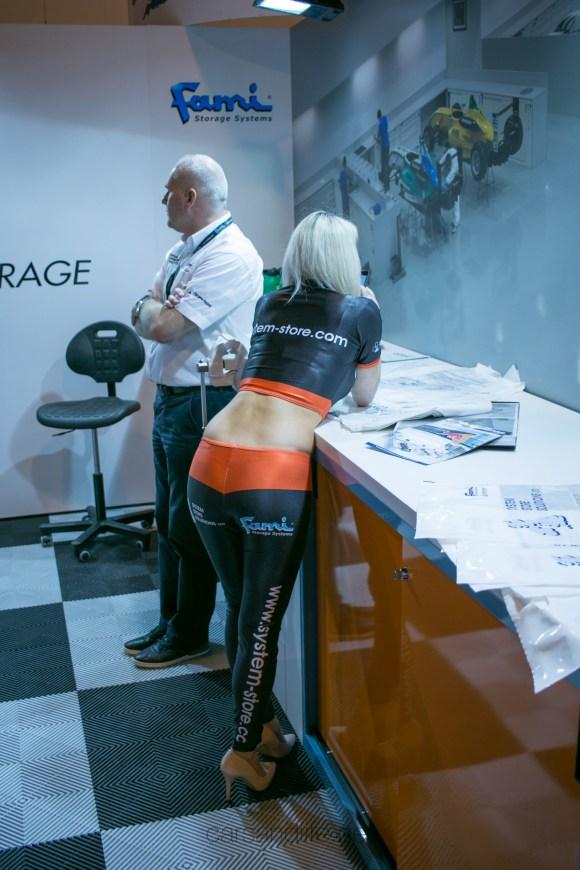 Tamar Roxx Autosport 2016 2