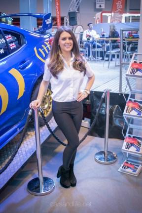 Autosport 2016 Models 200