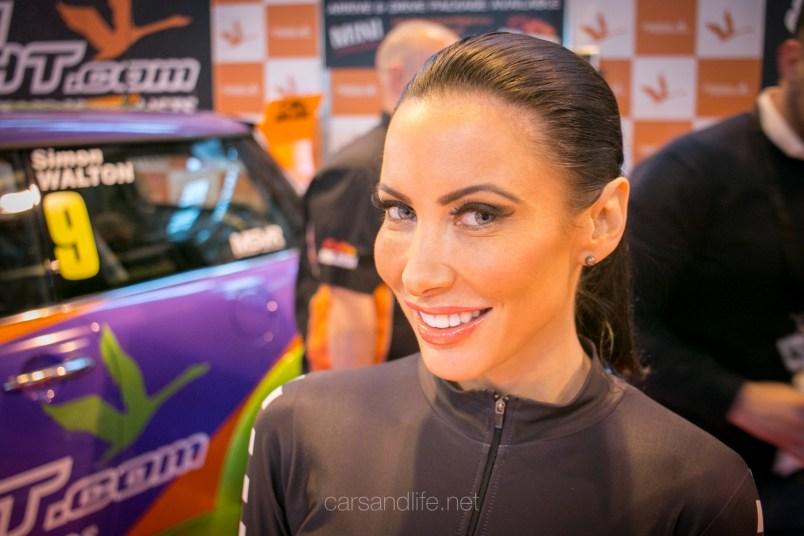 Autosport 2016 Models 213