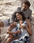 Calvin Klein #mycalvins 7