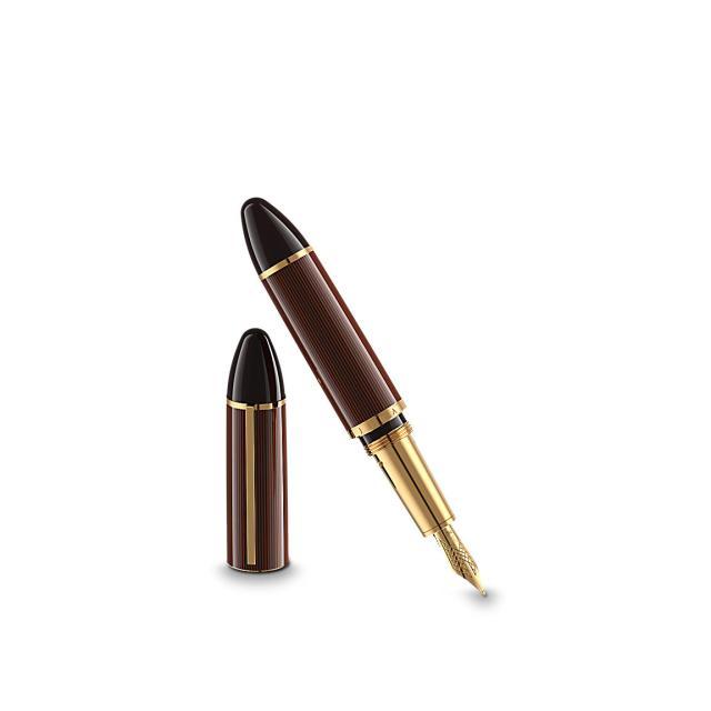 Louis Vuitton Fountain Pen