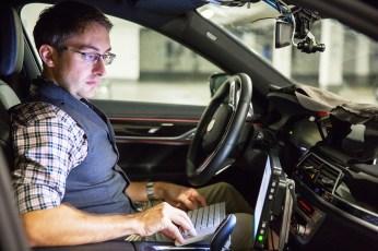 bmw-group%2c-intel-and-mobileye-autonomous-test-vehicles-image-2