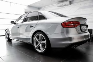 Searching for Used Cars Online Atlanta