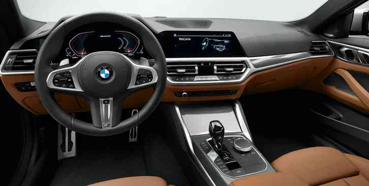 2022 BMW 4 Series, bmw 4 series 2021, 2021 bmw 4 series gran coupe, 2022 bmw 4 series gran coupe, bmw 4 series 2021 price, bmw 4 series 2021 interior, 2021 bmw 4 series coupe,