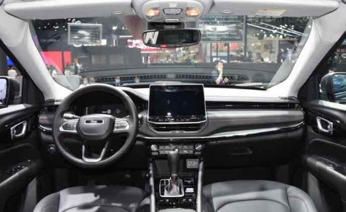 2022 jeep compass, new jeep compass 2022, jeep compass 2022 facelift, novo jeep compass 2022, nuova jeep compass 2022, 2022 jeep compass trailhawk, 2022 jeep compass interior,
