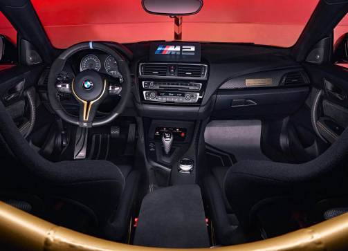 BMW_M2_Safety_Car_MotoGP_2016_Interieur (2)