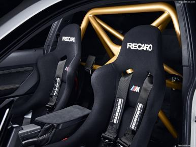 BMW_M2_Safety_Car_MotoGP_2016_Siege Recaro