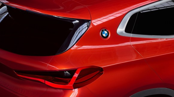 carsception_bmw_x2_concept_mondial_automobile_paris_2016-8