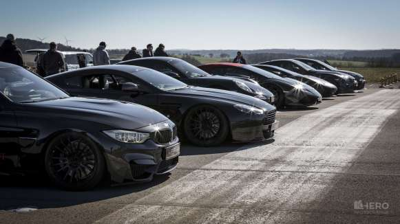 CarsCeption-Actualite-Automobile-Drag-Race-Levella-10-Supercars-1