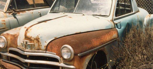 Cash for Junk Cars Sydney Yagoona - Car Scrap Sydney