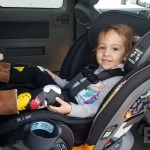 2021 Chicco Fit4 All In One Review Safety Fit 4 Different Stages Carseatblog