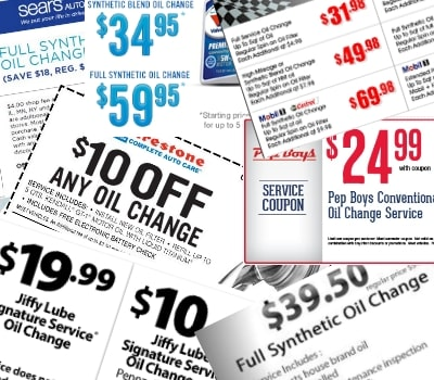 Image Result For Cheap Oil Change Near Me