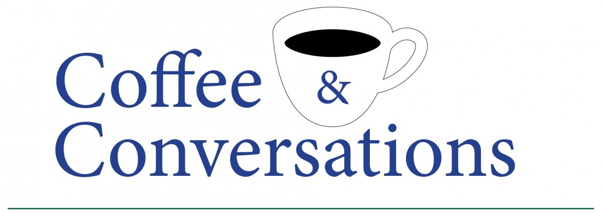 coffee conversations carsey school