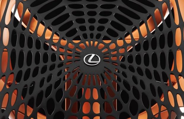 lexus_kinetic_seat_concept_2016_paris_motor_show_006_284e713002ca4b1023e3729d2eb6880fbffb8033