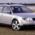 Used Audi A4 Review 2002 2013 Carsguide