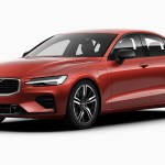2021 Volvo S60 And V60 Pricing And Specs Detailed Bmw 3 Series And Mercedes C Class Rivals Lose Hybrid Flagships Car News Carsguide