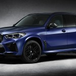 2021 Bmw X5 And X6 M Competition First Edition Pricing And Specs Detailed Exclusive Mercedes Amg Gle63 S Suv And Coupe Rivals Set For Australia Car News Carsguide