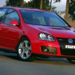 Used Vw Golf Review 2005 2010 Carsguide