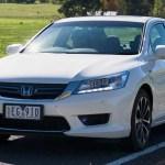 Honda Accord 2015 Review Carsguide