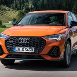 How Audi Plans To Turn Around Its 2019 Sales Slump Car News Carsguide