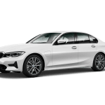 Bmw 3 Series Review Price For Sale Colours Models Interior Carsguide