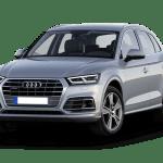 Audi Q5 Review Price For Sale Colours Interior Specs Carsguide