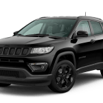Jeep Compass Review Price For Sale Colours Interior Specs Carsguide