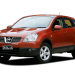 Nissan Dualis Review For Sale Price Specs Interior Models Carsguide
