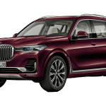 Bmw X7 Review Price For Sale Specs Models In Australia Carsguide