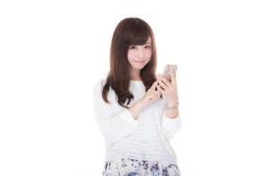 img_girl-862