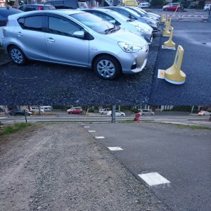 img_times-carshare-station-closured