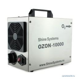 ozon-10000
