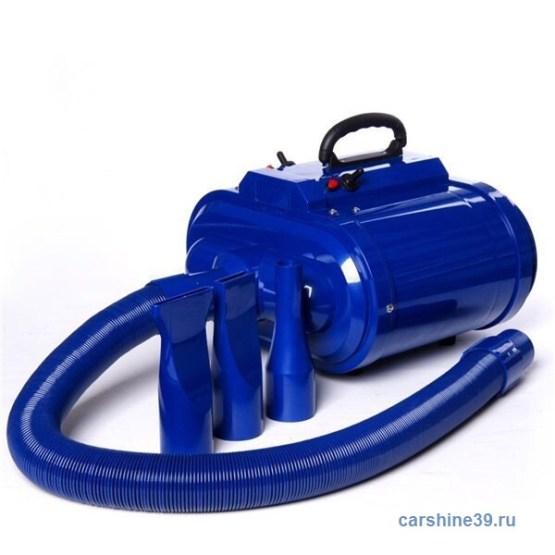 shine-systems-turbosushka