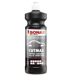 Sonax Profline CutMax 06-03